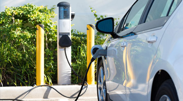 oferta - cordify group - branża energia odnawialna